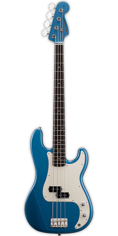 Edwards E-PB-95R Placid E-PB-95R/LT/LT 新品 レイクプラシッドブルー[エドワーズ][国産][ESPブランド][Precision Edwards Bass,プレシジョンベースタイプ,プレベ][Lake Placid Blue,青][Seymour Duncan,ダンカンピックアップ搭載][Electric Bass,エレキベース], アドバンスワークス SELECT:e68b6116 --- mens-belt.xyz