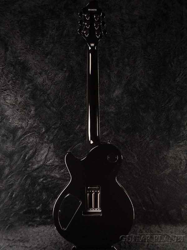 爱德华兹 E-CL-S-八新品牌的卢娜海杉造模型