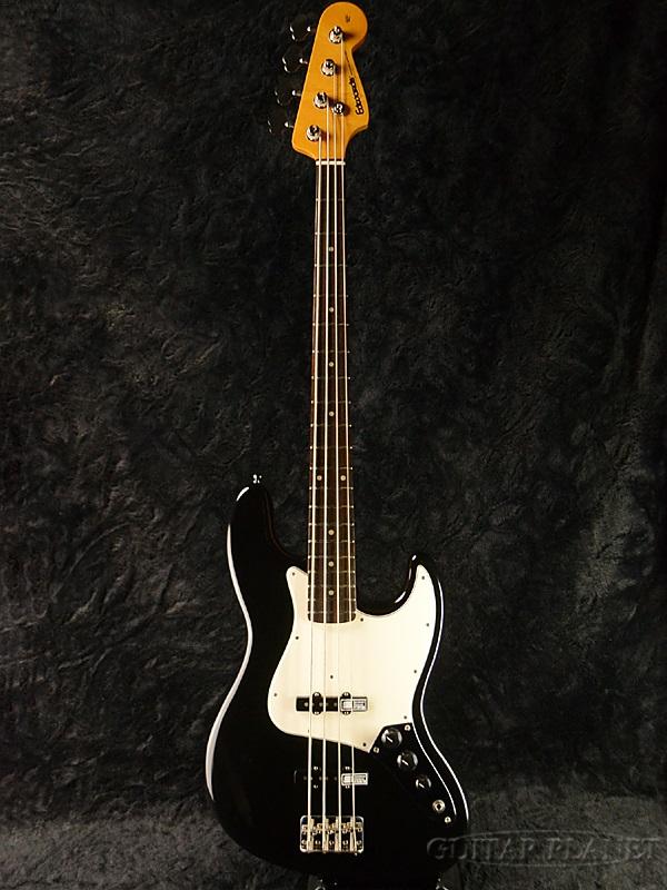 Edwards E-JB-100R/LT 新品 ブラック[エドワーズ][国産][ESPブランド][Jazz Bass,ジャズベースタイプ][Black,黒][Seymour Duncan,ダンカンピックアップ搭載][Electric Bass,エレキベース]