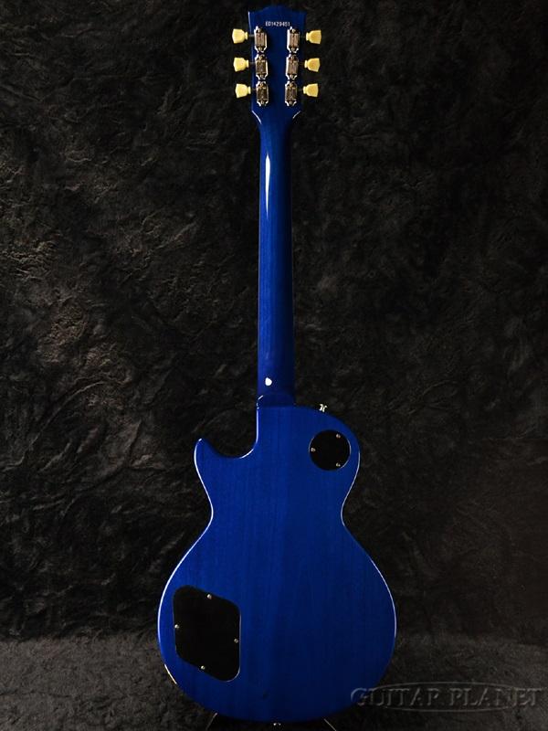 爱德华兹 E-LP-100SD/QM 全新黑人演员 [爱德华兹] 和 [首页] [ESP 品牌] [Les Paul,Les Paul 类型] [黑色浅绿色,蓝色,蓝色,蓝色] [西摩邓肯,邓肯拾音器] [电吉他、 电吉他]