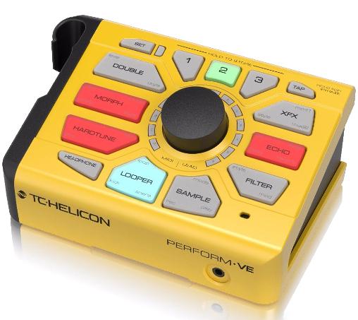 【受注生産品】 TC Effector] Multi Helicon Helicon PERFORM-VE 新品 ボーカルエフェクター[tcヘリコン,t.c.electronic,TCエレクトロニック][パフォーム][Vocal Multi Effector], オフィス主任:d181b568 --- 1000hp.ru