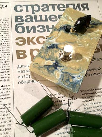 格安新品  Leqtique ProVoost ProVoost 新品 新品 Leqtique ブースター[レクティーク][Booster][プロブースト][Effector,エフェクター], Luciano Garage Market:b5aa21bb --- canoncity.azurewebsites.net
