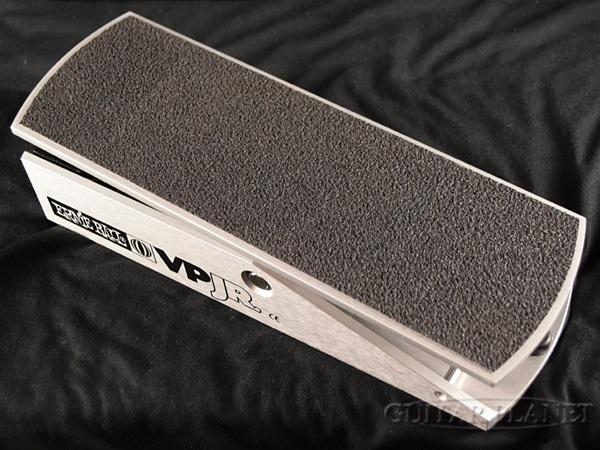 【中古】TBCFX 6180 Mod. ボリュームペダル [ERNIE BALL,アーニーボール][Volume Pedal][Effector,エフェクター]