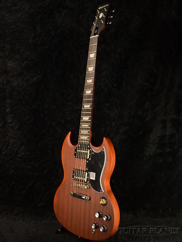 guitar planet rakuten global market brand new epiphone faded g 400 worn brown epiphone sg. Black Bedroom Furniture Sets. Home Design Ideas
