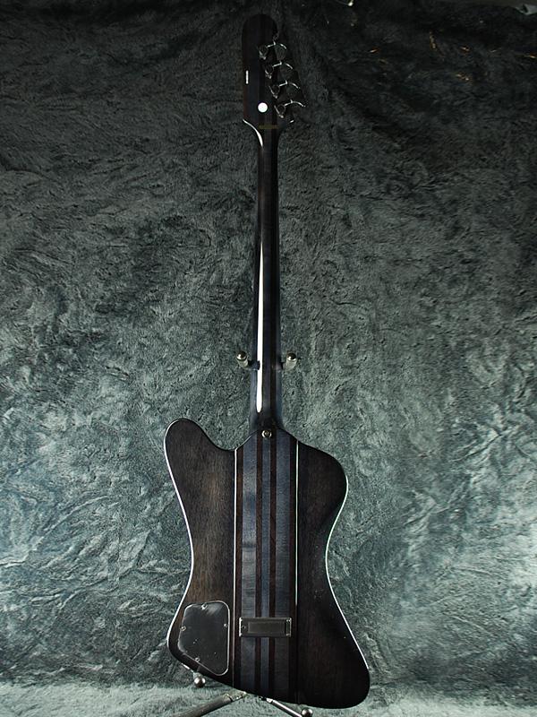 guitar planet epiphone thunderbird pro iv new trans black epiphone thunderbird tb 4 strings. Black Bedroom Furniture Sets. Home Design Ideas