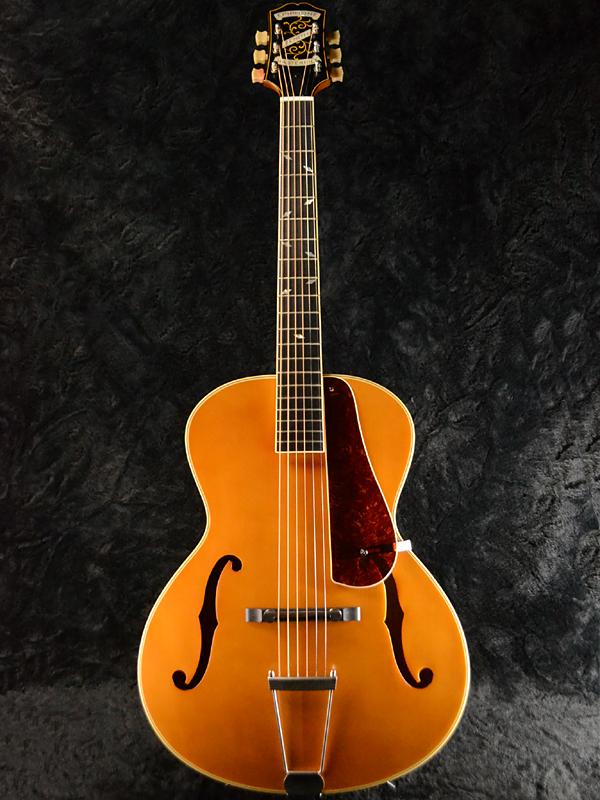 Epiphone Masterbilt Century Collection Zenith Classic Vintage Natural 新品 ピックガード付[エピフォン][センチュリー][ゼニス][ヴィンテージナチュラル][Acoustic Guitar,アコギ,アコースティックギター,Folk Guitar,フォークギター]