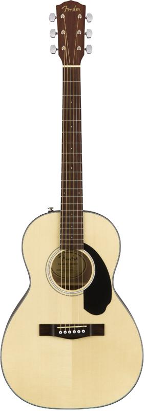 Fender CP-60S Natural 新品[フェンダー][ナチュラル][Acoustic Guitar,アコースティックギター][CP60S], 富山町:5fa637fb --- samurai13.jp