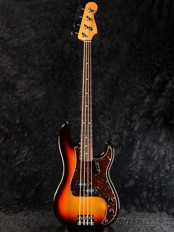 Fender Japan Exclusive Hama Okamoto Precision Bass