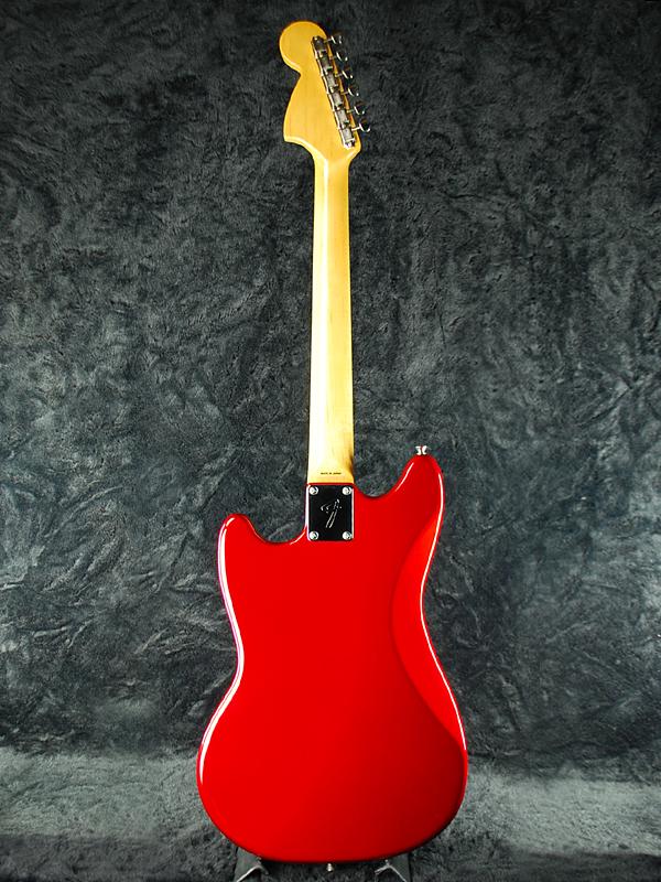 日本独家经典 70 的野马匹配 Headcap 汽车挡泥板 (old-:mg69 / MC) 新 [挡泥板],[日本] [野马] [糖果苹果红,糖果苹果红,红色] [电吉他、 电吉他]