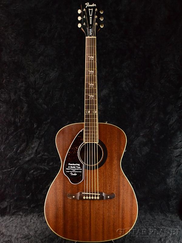 今季一番 Fender Tim Armstrong Hellcat Left-Hand 新品[フェンダー][ティムアームストロング][ヘルキャット][Lefty,レフティ,左][Electric Tim Armstrong Fender Acoustic Guitar,アコースティックギター,アコギ,エレアコ], カミミネチョウ:ebba412e --- beautyflurry.com