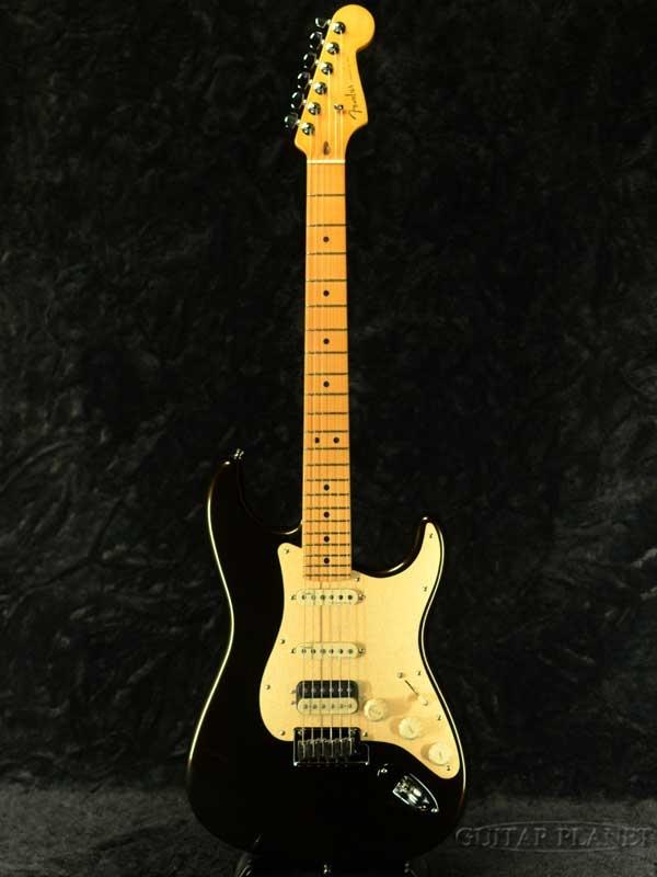 【テレビで話題】 Fender Maple- USA American Ultra Stratocaster HSS Ultra HSS -Texas Tea/ Maple- 新品【US20031372】【3.76kg】[フェンダー][ストラトキャスター][Guitar,ギター], KAG-Deli かぐでり:f46a598b --- eraamaderngo.in
