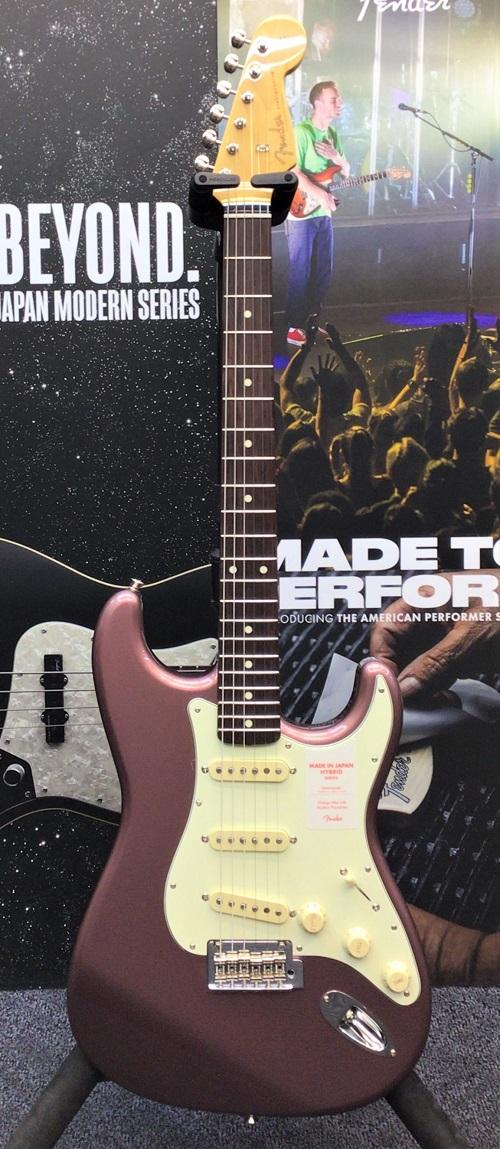 特別セーフ Fender Made in 新品 Japan Made Hybrid 60s Telecaster -Black- Japan 新品【JD20019688】【3.50kg】[フェンダージャパン][ハイブリッド][ブラック,黒][テレキャスター][Electric Guitar,エレキギター], 北欧インテリア雑貨 krone:65ec0d10 --- briefundpost.de