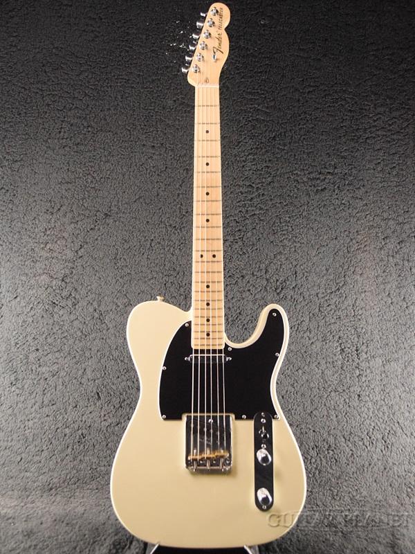 【中古】Fender USA American Special Telecaster 白][Electric Guitar -Olympic White/ Maple- 2012年製 3.4kg[フェンダー][アメリカンスペシャル][テレキャスター][オリンピックホワイト,白][Electric Guitar,エレキギター]【used_エレキギター】, Happy×Hunter:6e1212f1 --- kdv.jp