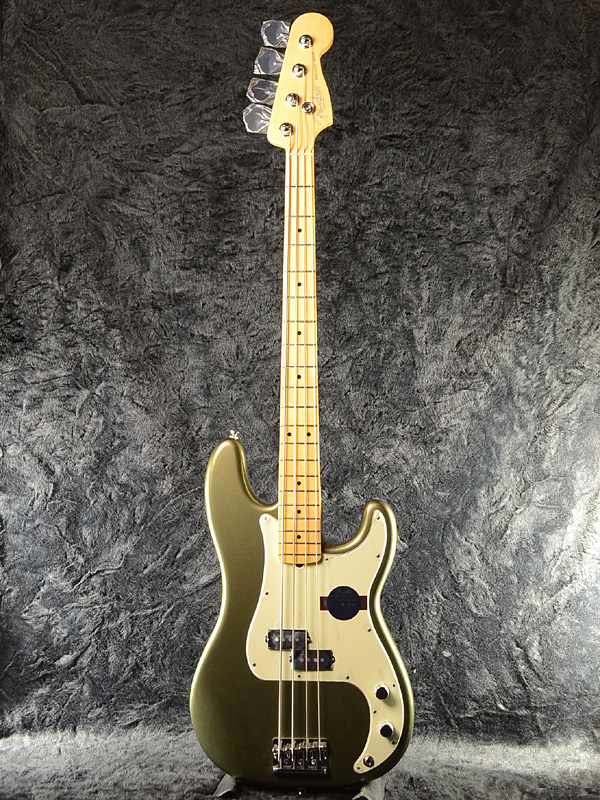 Guitar Planet | Rakuten Global Market: Fender USA American Standard ...