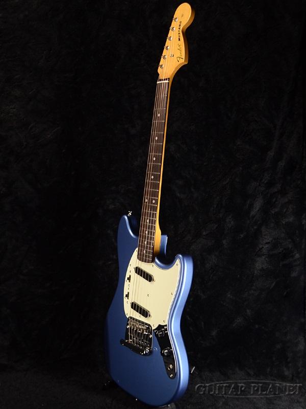 挡泥板日本独家经典 70 s 野马 OLB (old-:MG69) 品牌的新的旧的普莱西德湖蓝色 [挡泥板],[日本] [野马] [老普莱西德湖蓝色,蓝色] [电吉他、 电吉他]