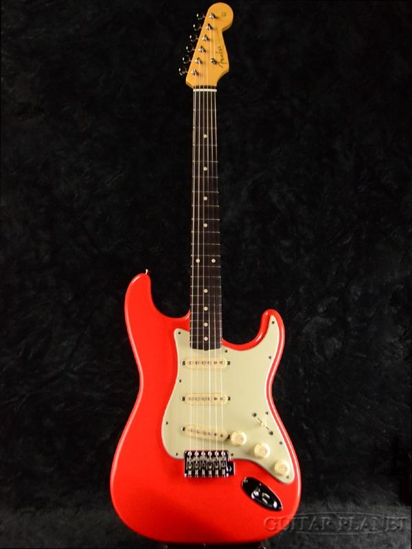 Fender Japan Exclusive Classic Yamauchi