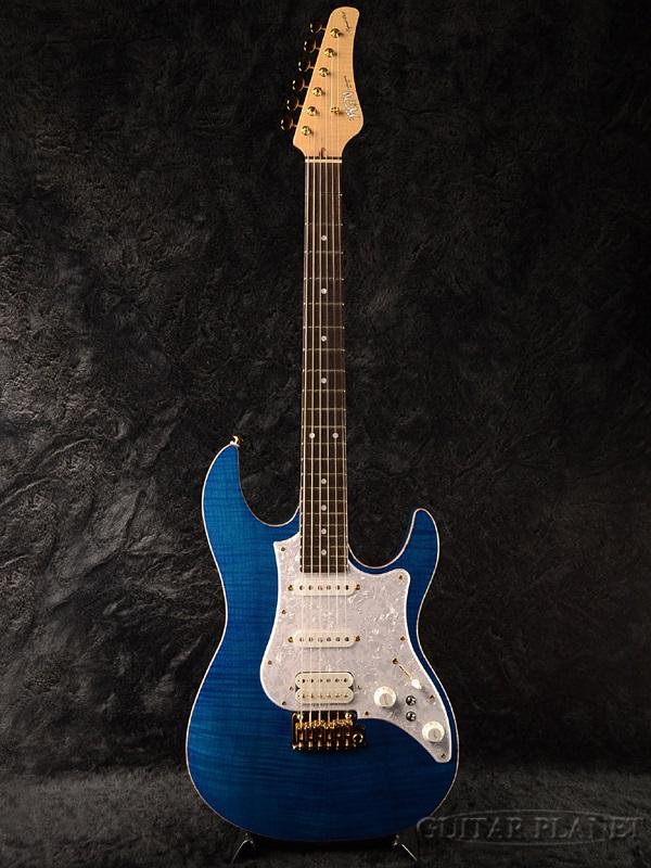 Guitar Planet Rakuten Global Market Fujigen Eos Fm R Eb Brand New
