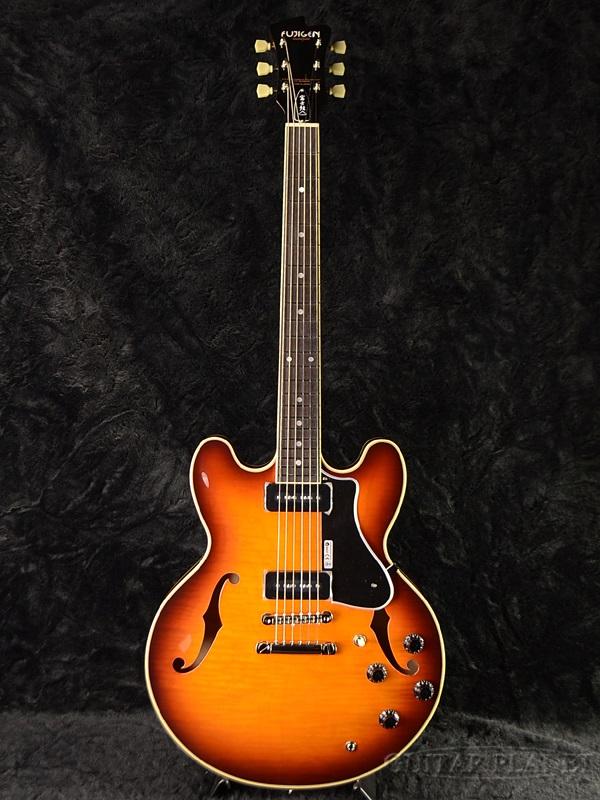 Guitar Planet Rakuten Global Market Fujigen Msa Sp As Bk Brand