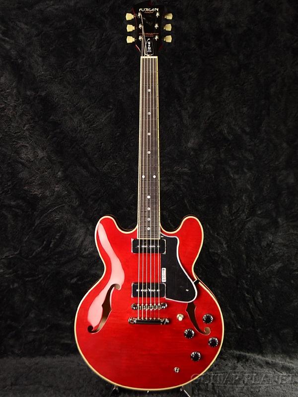 Guitar Planet Rakuten Global Market Fujigen Msa Sp Ch Bk Brand