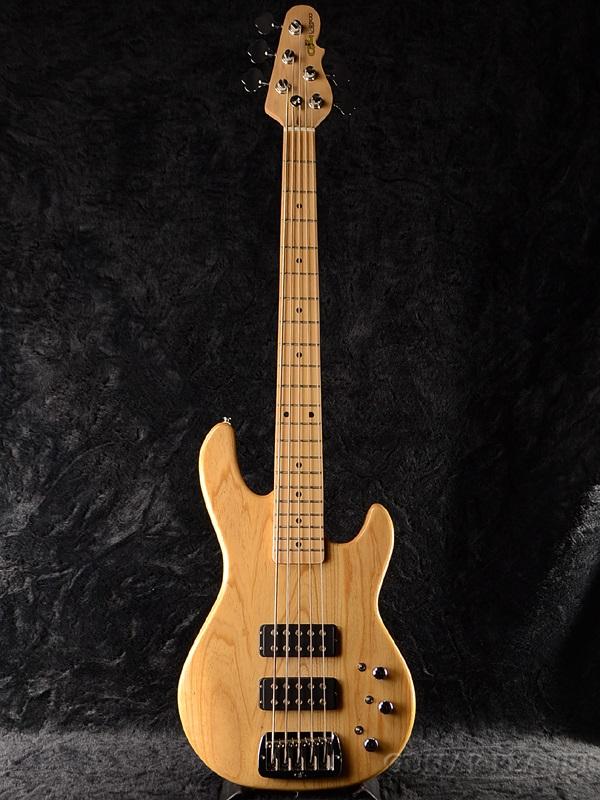Guitar Planet | Rakuten Global Market: G & L Tribute L-2500 ...