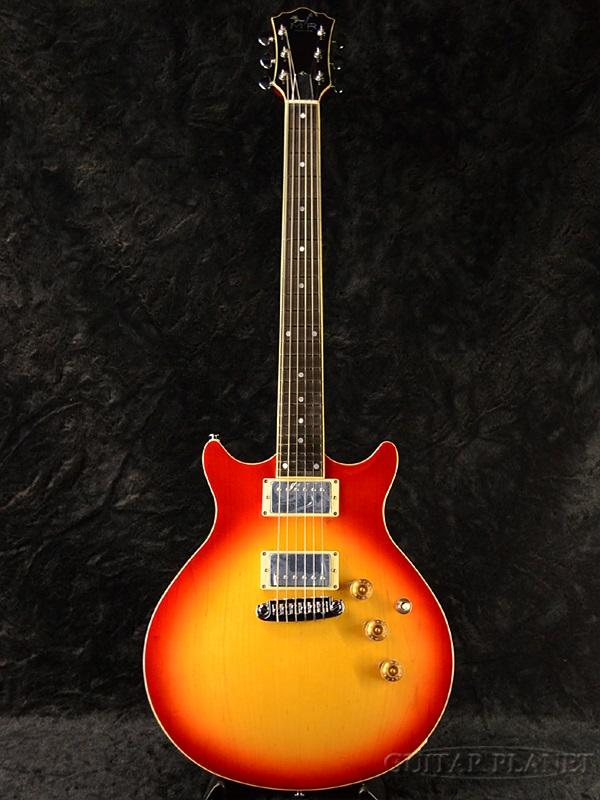 Greco MRn-140 R R 新品[グレコ][国産][MRn140][Red Sunburst,レッドサンバースト][Electric MRn-140 Greco Guitar,エレキギター], 雀屋本舗横山蒲鉾店:44ddcd70 --- jphupkens.be