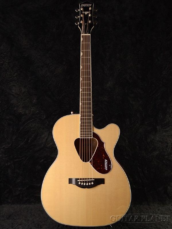 Gretsch Acoustic Guitars >> Brand New G5013ce Gretsch Rancher Jr Gretsch And Launchers Jr Acostic Electric Guitar Acoustic Guitar Acoustic Electric Guitars