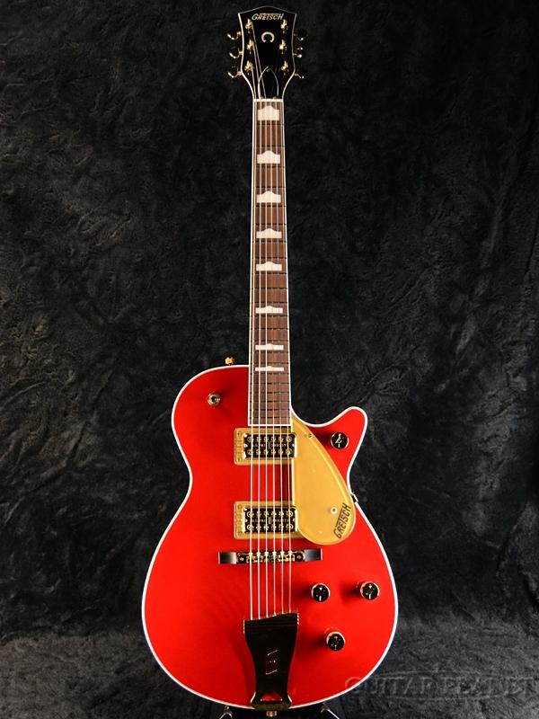 Gretsch G6131FSR Firebird-Firebird Jet Firebird-Firebird Red- Red- 新品[グレッチ][ジェット][ファイヤーバード][Firebird Red,レッド,赤][Filter'Tron,フィルタートロンピックアップ搭載][Electric G6131FSR Guitar,エレキギター], 時計修理工具 収納 Youマルシェ:5cd845c8 --- sophetnico.fr