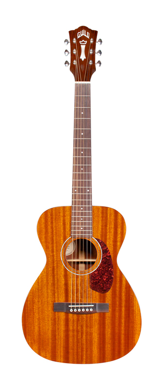 【5%OFF】 Guild M-120E -The Westerly Collection- 新品 NAT[ギルド][Natural,ナチュラル][Electric Acoustic Guitar,アコースティックギター,エレアコ][M120E], BEAUTY SHOP LONDO BELL 65e013e9