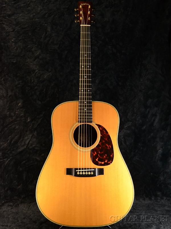 【中古 HD-115】Headway HD-115 2010年製[ヘッドウェイ][国産][Natural,ナチュラル][Acoustic Guitar,アコースティックギター,アコギ,Folk Guitar,フォークギター]【used_エレキギター】, S1サイクル:3b451ea3 --- sunward.msk.ru