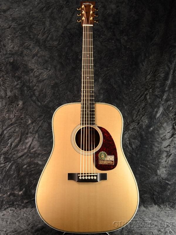 Headway Aska Team Build HD-115 ARS/ATB 新品[ヘッドウェイ][国産][飛鳥チームビルド][Natural,ナチュラル][Acoustic Guitar,アコースティックギター,アコギ,Folk Guitar,フォークギター][HD115]