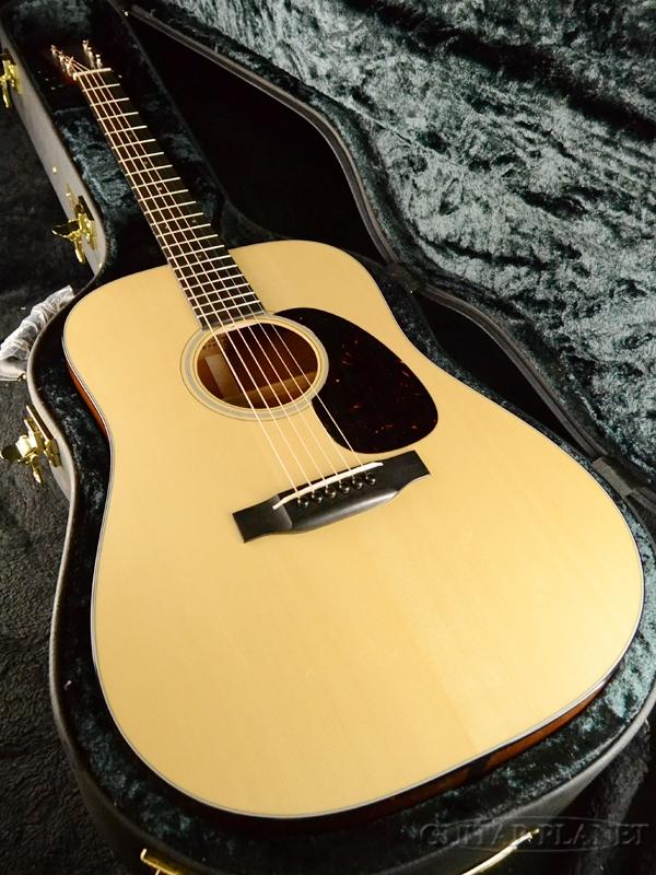 Headway Custom Shop HD-180 G.C CUSTOM #3094 ~Build by Y.Momose~ 新品[ヘッドウェイカスタムショップ][百瀬恭夫氏][国産][Natural,ナチュラル][Acoustic Guitar,アコースティックギター,アコギ,Folk Guitar,フォークギター]