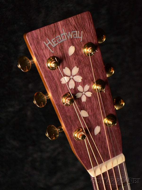 进展高清樱花全新 [进展]、 [首页] [樱花、 樱花 et al,[云杉,云杉] [原声吉他,吉他,吉他,