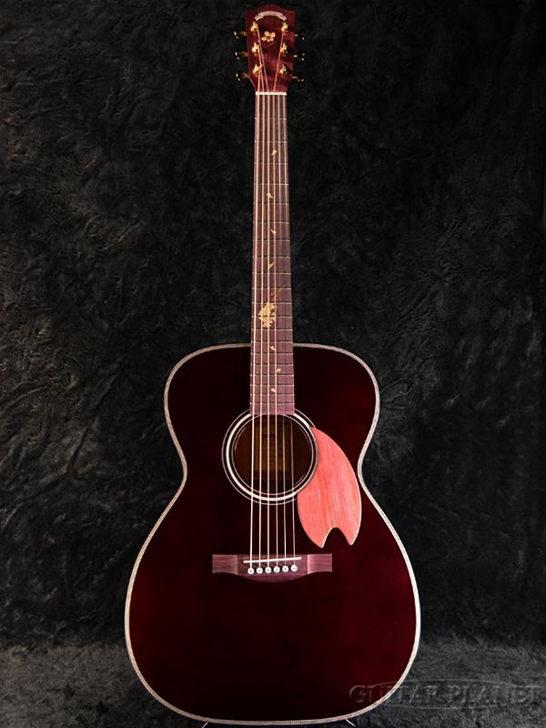 【極小数生産】Headway Standard Standard Series Series HF-Yozakura/STD ~夜桜~ 新品[ヘッドウェイ][国産][スタンダード][Acoustic Guitar,アコースティックギター,アコギ,Folk HF-Yozakura/STD Guitar,フォークギター], 本店は:afc6d903 --- sunward.msk.ru