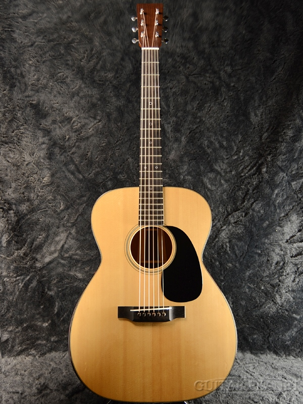 Headway Custom Shop HF-180 CUSTOM #F-TEST ~Build by A.Firihata~ 新品[ヘッドウェイカスタムショップ][降旗新氏][国産][Natural,ナチュラル][Acoustic Guitar,アコースティックギター,アコギ,Folk Guitar,フォークギター]