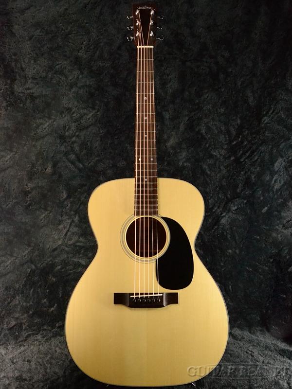 【限定6本】Headway Aska Team Build HF-413DX Ver.6 ARS 新品[ヘッドウェイ][国産][キューバンマホガニー][ハカランダ][Acoustic Guitar,アコースティックギター,Folk Guitar,フォークギター,アコギ]