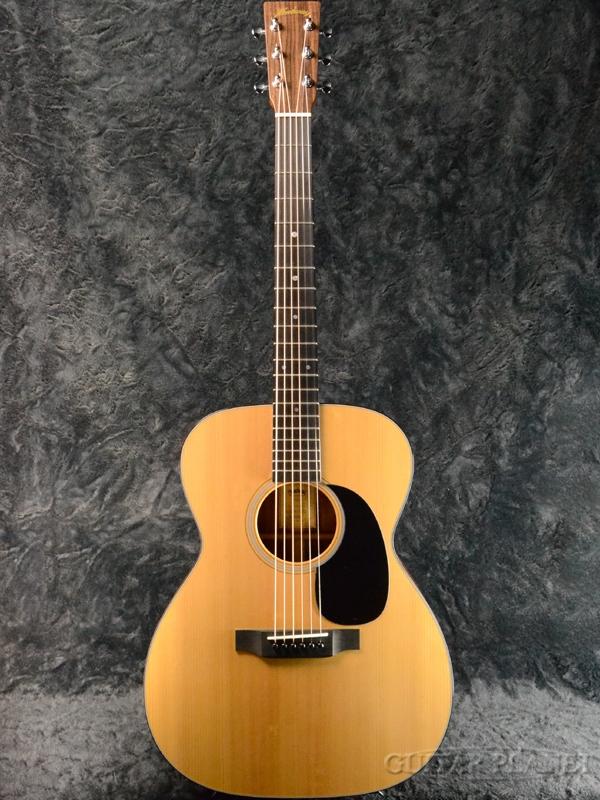 Headway Standard Series HF-413/STD 新品[ヘッドウェイ][国産][Acoustic Guitar,アコースティックギター,Folk Guitar,フォークギター,アコギ][HF413]