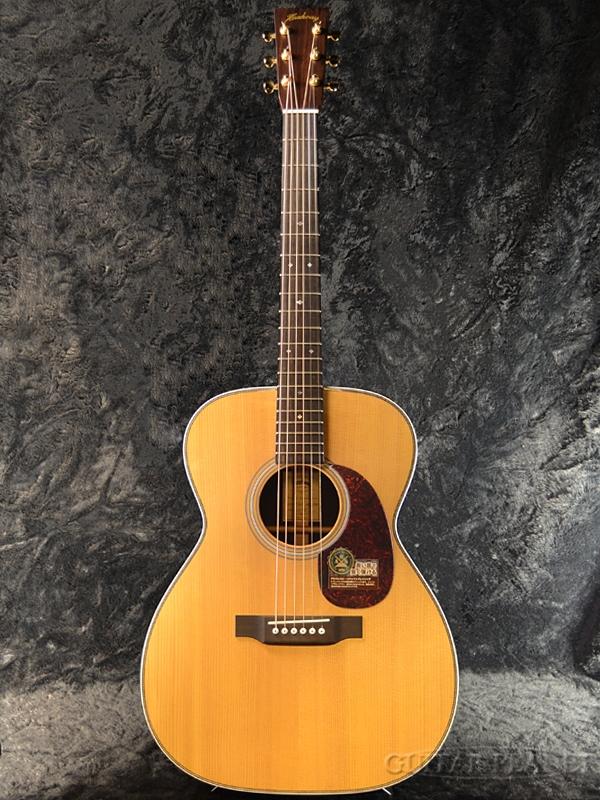 Headway Standard Series HF-415 ARS/STD 新品[ヘッドウェイ][国産][Acoustic Guitar,アコースティックギター,アコギ,Folk Guitar,フォークギター][HF415]
