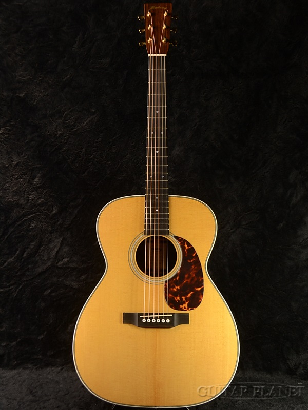 Headway Standard Series HF-415/STD 新品[ヘッドウェイ][国産][Acoustic Guitar,アコースティックギター,アコギ,Folk Guitar,フォークギター]