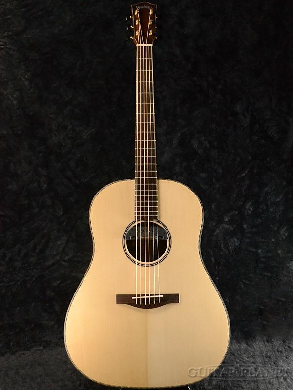 【CNBギグバッグ・プレゼント!】Headway Concept Series HJ-CONCEPT #Y12 Build by Masato Yasui 新品[ヘッドウェイ][国産][コンセプトシリーズ][Acoustic Guitar,アコースティックギター,アコギ,Folk Guitar,フォークギター]