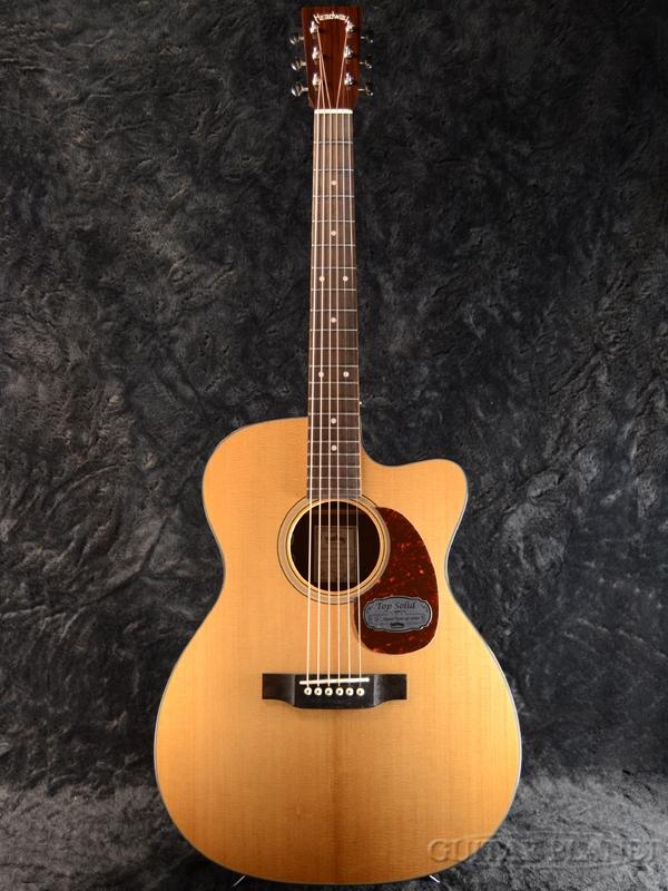 Headway Japan Tune-Up Japan Series HOC-V090SE Headway/AGED NT #PROTO Tune-Up 新品[ヘッドウェイ][ジャパンチューン][Natural,ナチュラル][Acoustic Guitar,アコギ,アコースティックギター,Folk Guitar,フォークギター], 火災報知音響測定機器の電池屋:07eb8e86 --- nem-okna62.ru