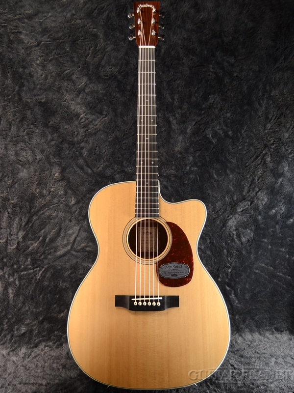 Headway Japan Tune-Up Series HOC-V090SE/PF HOC-V090SE/PF NT NT Tune-Up #PROTO 新品[ヘッドウェイ][ジャパンチューン][Natural,ナチュラル][Acoustic Guitar,アコギ,アコースティックギター,Folk Guitar,フォークギター], 大牟田市:117c7f67 --- nem-okna62.ru