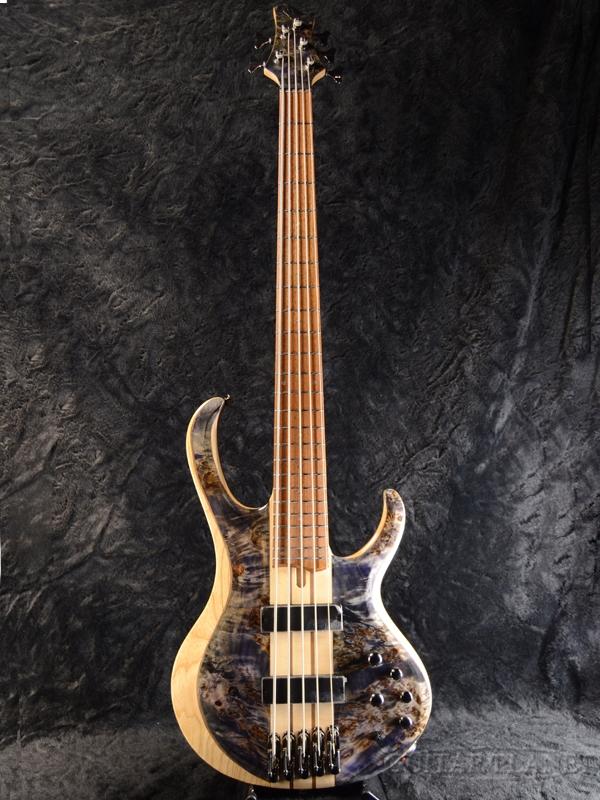 Ibanez Low BTB845 -Deep Twilight Ibanez Low Gloss- Gloss- 新品[アイバニーズ][ディープトゥワイライトロウグロス][5弦,5 strings][Electric Bass,エレキベース], L.K&Shop:fbe9e0d8 --- refractivemarketing.com