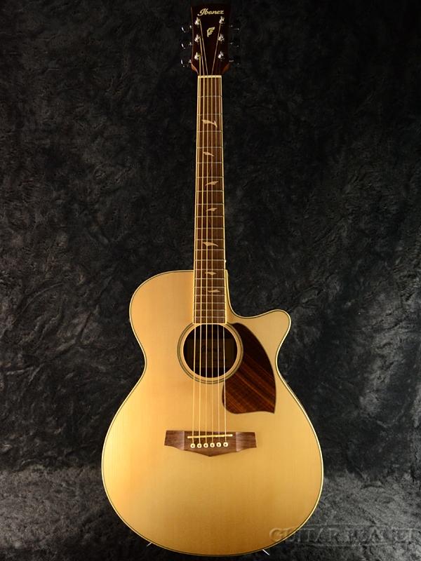 Ibanez PC32CE PC32CE NT NT 新品[アイバニーズ][Natural,ナチュラル][Cutaway,カッタウェイ][Electric Acoustic Guitar,エレアコ,エレクトリックアコースティックギター,フォークギター,Folk Ibanez Guitar], クワガタカブト専門店イークワ:ccf20772 --- thomas-cortesi.com