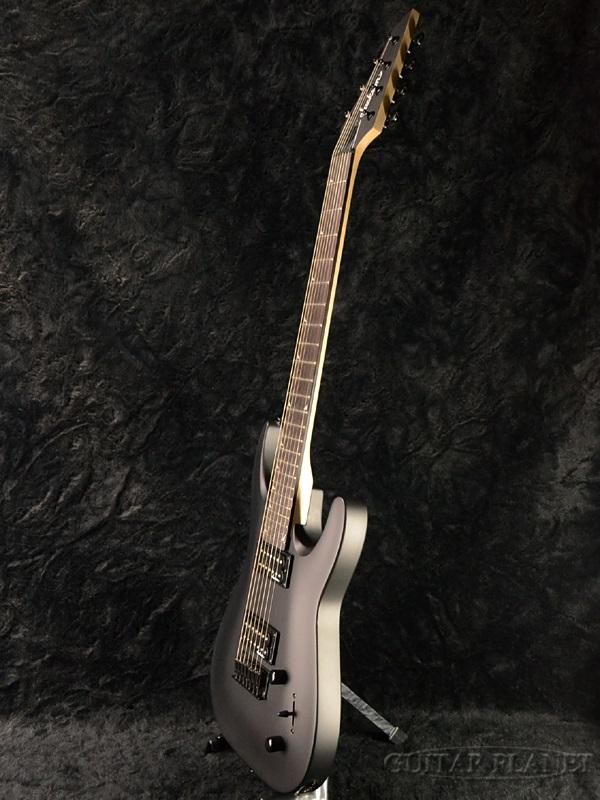 guitar planet rakuten global market jackson js22 7 dinky satin rh global rakuten com Jackson JS22 Dinky Jackson JS22 Dinky 7