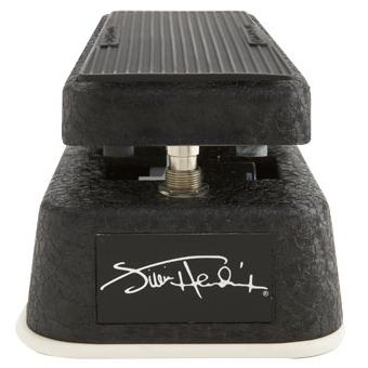 高価値 Jim Wah Dunlop Signature JH1D Jimi Hendrix Signature Wah 新品 新品 ワウペダル[ジムダンロップ][ジミーヘンドリックス,ジミヘン][Effector,エフェクター][JH-1D], カーテンメーカーくれない直販店:6335468d --- konecti.dominiotemporario.com