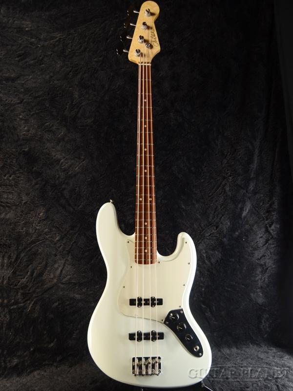 J.W.Black Guitars USA JWB J-Bass -Sonic Blue 新品[J.W.Black,ブラック][ソニックブルー,青][Jazz Bass,JB,ジャズベース][Electric Bass,エレキベース]