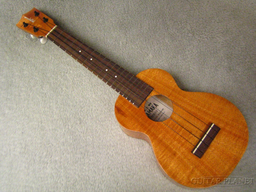 Kamaka HF-1L 新品 ソプラノウクレレ[カマカ][Hawaiian Koa,ハワイアンコア][Long Neck,ロングネック][Soprano Ukulele], 豆匠 豆福:f062f86b --- lensbaby.jp