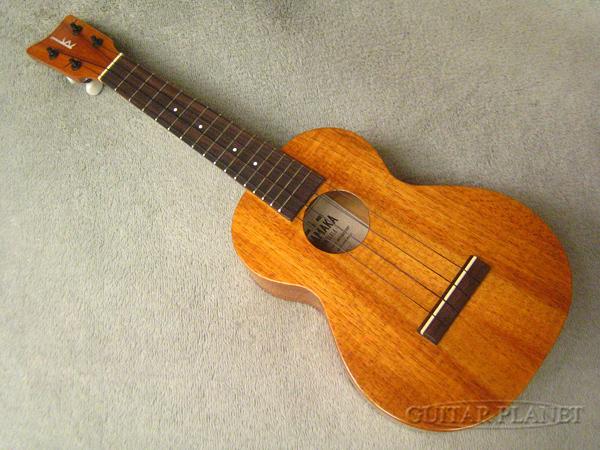 Kamaka HF-2 Concert #190332 新品 HF-2 コンサートウクレレ[カマカ][Hawaiian #190332 Concert Koa,ハワイアンコア][Concert Ukulele,ウクレレ], ジュエリーハッセキ:6659e070 --- officewill.xsrv.jp