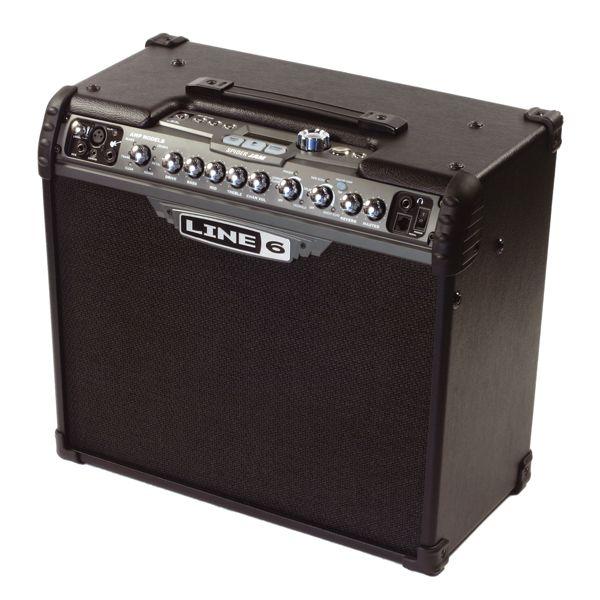 LINE6 Spider Jam 新品 ギターアンプ[ライン6][スパイダージャム][Guitar Amplifier]