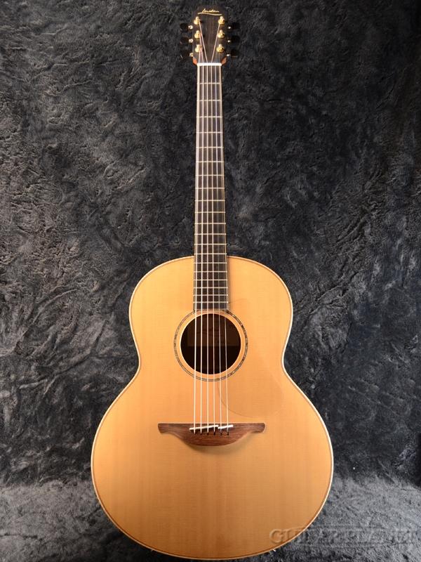 【中古】Lowden F-35 WA/SS 2017年製[ローデン][シトカスプルース][ウォルナット][Acoustic Guitar,アコースティックギター,アコギ]【used_アコースティックギター WA/SS】, IBELL アイベル:2fca5b35 --- officewill.xsrv.jp